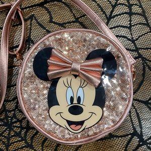 Disney's Minnie Mouse Purse